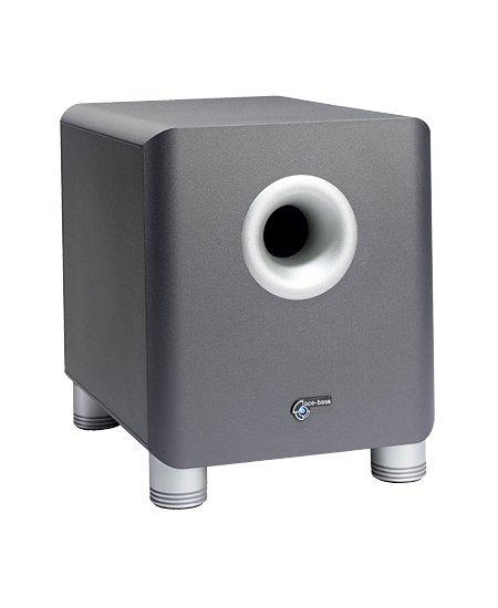 Audio Pro PS-125