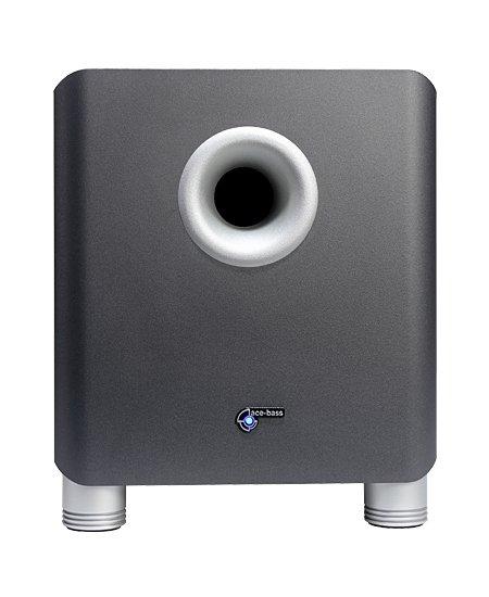 Audio Pro PS-175