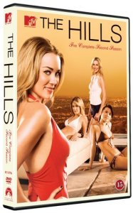 The Hills - Sesong 2