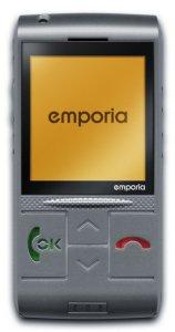 Emporia Life Plus med abonnement