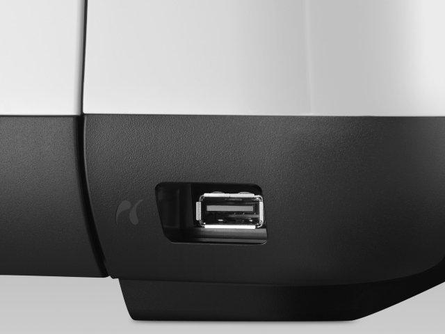 Canon Pixma MP240