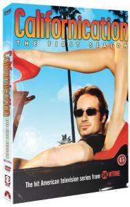 Californication - Sesong 1