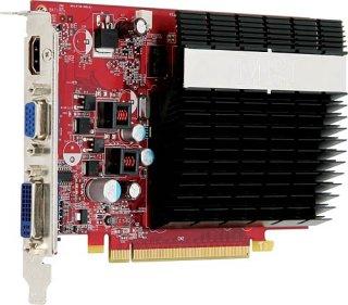 MSI GeForce 9400 GT 512 MB