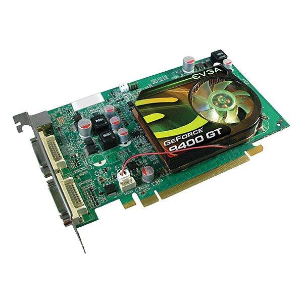 EVGA Geforce 9400 GT 512 MB