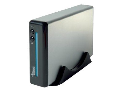 Fujitsu-Siemens Storagebird Solo 35-UB 1000 GB
