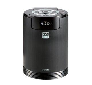 DViCO TViX HD M-7000
