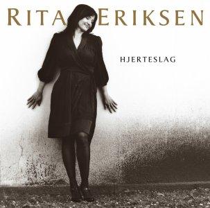 Rita Eriksen Hjerteslag