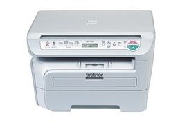 Brother DCP7030