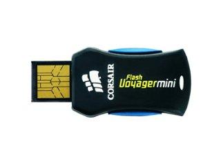 Corsair Flash Voyager Mini 4 GB