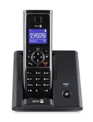 Doro TH50