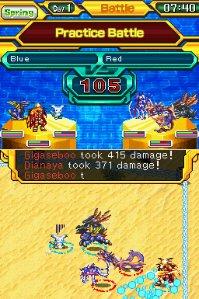 Digimon World Championship til DS