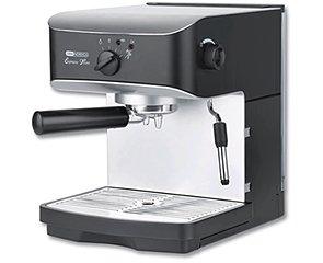 OBH Nordica Espresso Nero