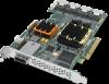 Adaptec RAID 51645
