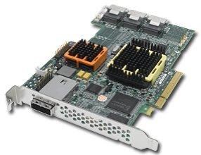 RAID 51245