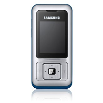Samsung SGH-B510