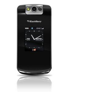 RIM Blackberry Pearl 8220