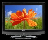 Teco TL3296RV