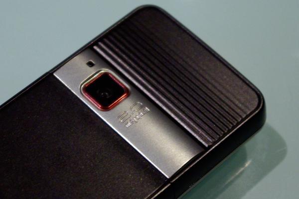 Best pris på Sony Ericsson G502