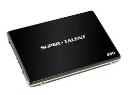 Super Talent MasterDrive LX 64 GB