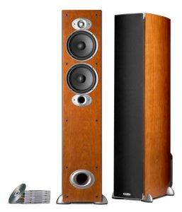 Polk Audio RTi A5