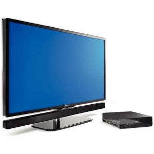Philips 42PES0001H