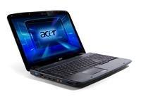 Acer Aspire 5735Z T3200 (3 GB)