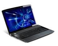 Acer Aspire 8930G P5800