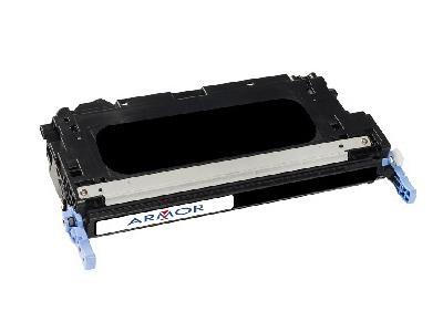 Armor HP Q6470A Sort