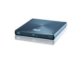 Asus Eee DVD-RW