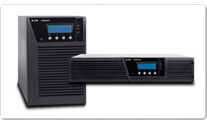 Powerware 9130i2000T-XL
