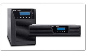 Powerware 9130i2000R-XL2U