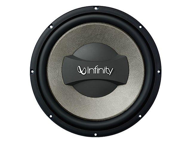 Infinity Kappa 122.7W