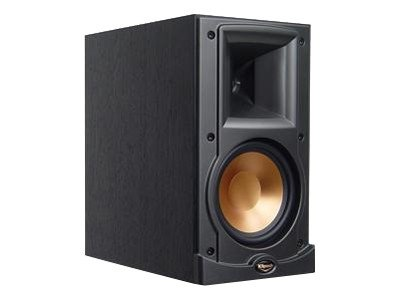 Klipsch RB51 Black Surrounds