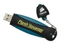 Corsair Flash Voyager 64 GB