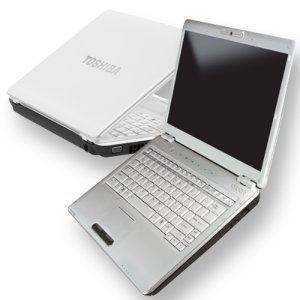 Toshiba Portégé M800-10F