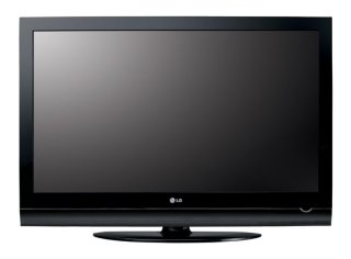 LG 42LG7000
