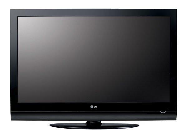 LG 32LG7000