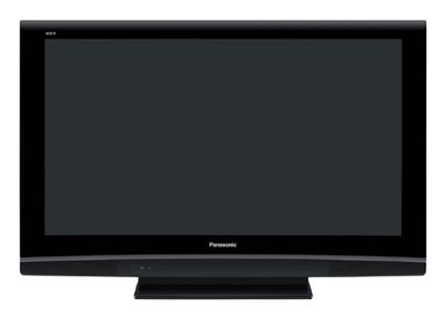 Panasonic TH-46PZ8E