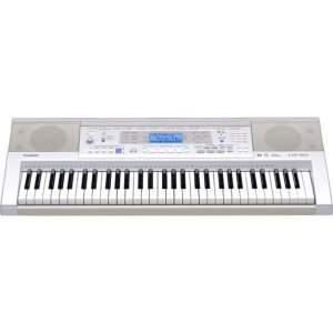 Casio CTK-810