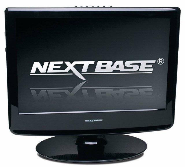 NextBase SDV19HD