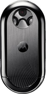 billigste iphone 6 64gb