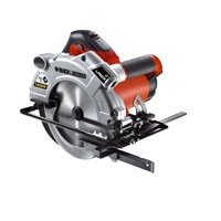 Black & Decker KS1400L