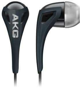 AKG K 340