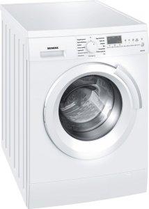 Siemens WM16S461DN