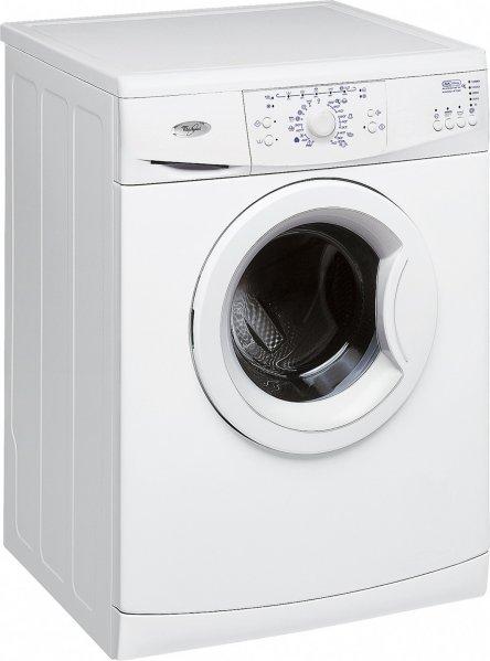 Whirlpool AWO D4730
