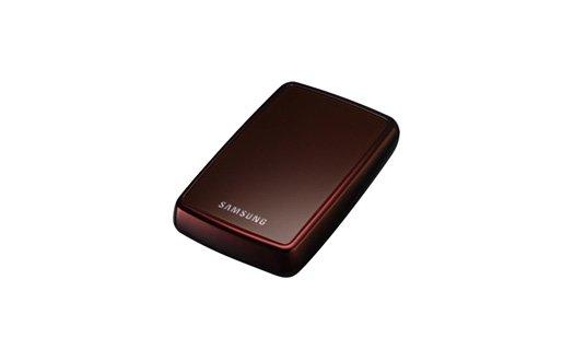 Samsung S1 Mini 120 GB