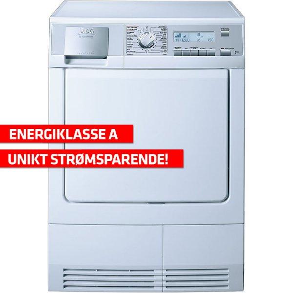 AEG-Electrolux TN95470