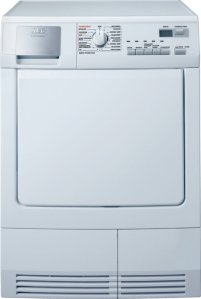 AEG-Electrolux TN75470