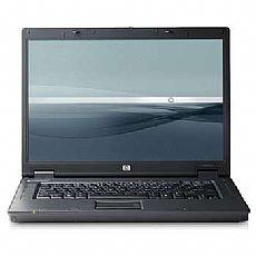 HP 6720T CEL M423