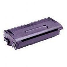 Epson EPL-5200/5000 Sort